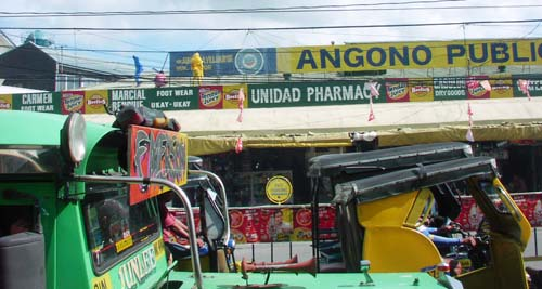 0108eap_philippines_small.jpg