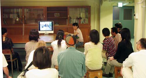 090711fujikawa.jpg