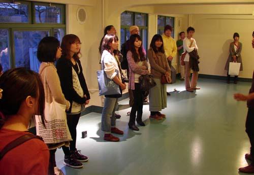 091024kitano02.jpg