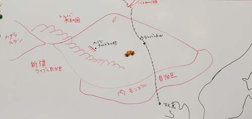 091121homi_map.jpg