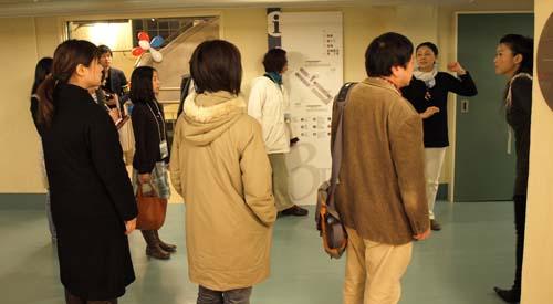 091121kobekankou_01.jpg