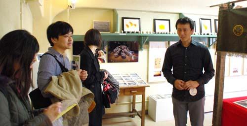 110312artmarket19_yamamura.jpg