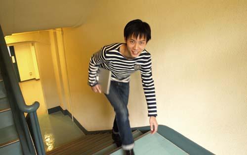 110422Kono_kun.jpg