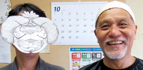 131009tombo_higashino.jpg