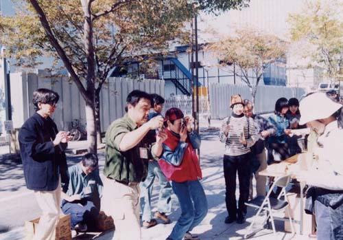 1996_nozokiana.jpg