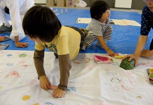 20100713chiisai01.jpg