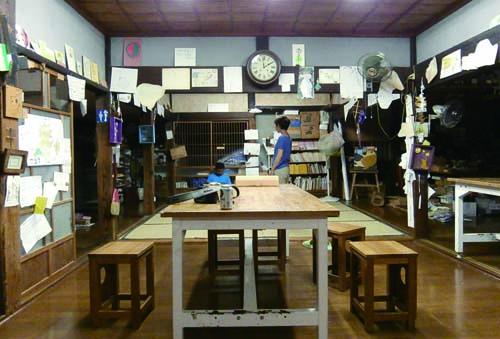 201211cafe_omi.jpg