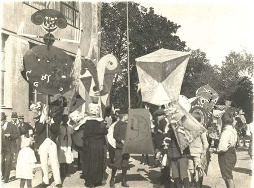 Drachenfest Weimar.jpg