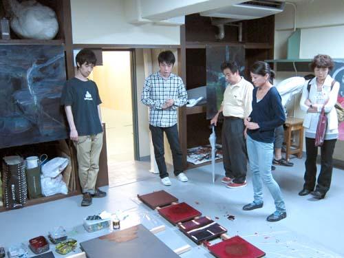 110610_sakurai_presentation_cafe.jpg