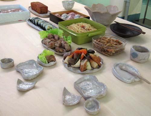 110618_nendo_lunch1.jpg