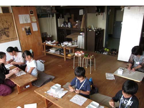 110729_summerschool4.jpg