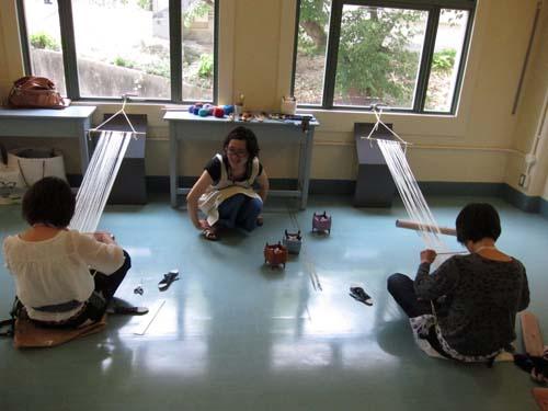 110729_summerschool5.jpg