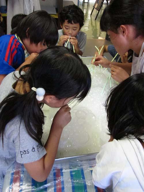 110730_summerschool6.jpg