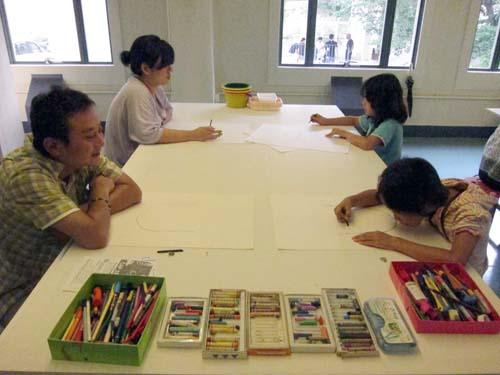 110730_summerschool2.jpg