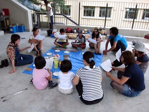 110731_summerschool8.jpg