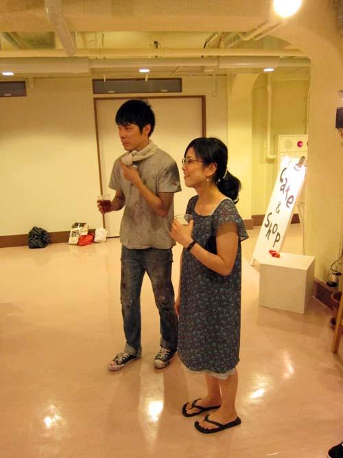 110806_sakurai_shimamura_OP4.jpg