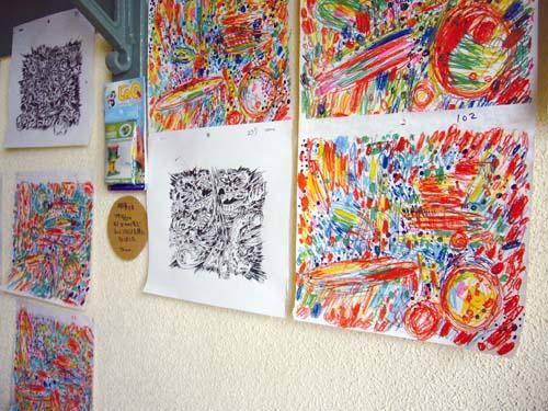 110909_capture_aihara_drawingworks.jpg