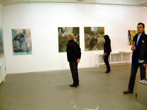 exhibition view 8.jpg