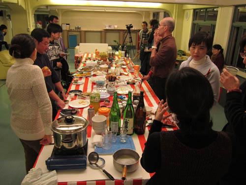 shinnenkai_web.jpg