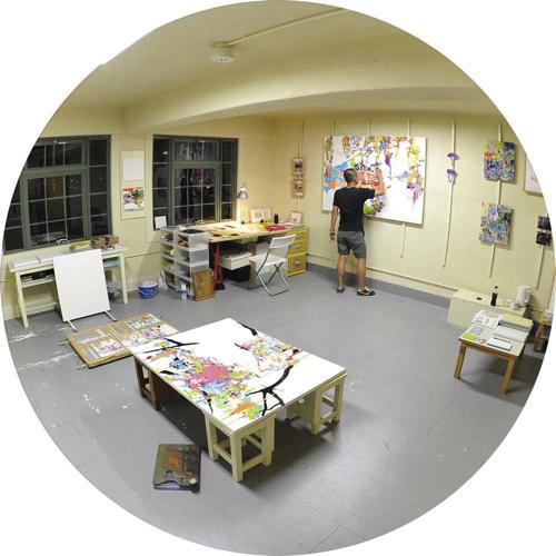 1210_taoka_th_1008y3_kazuya taoka studio.jpg